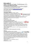 INFOBLATT Jan-März 2014 - Stadt Augsburg - Page 4