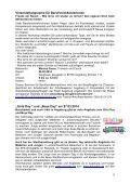 INFOBLATT Jan-März 2014 - Stadt Augsburg - Page 5