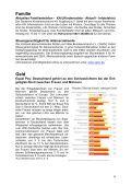 INFOBLATT Jan-März 2014 - Stadt Augsburg - Page 6