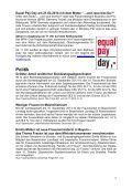 INFOBLATT Jan-März 2014 - Stadt Augsburg - Page 7