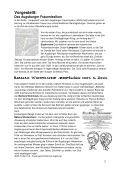 INFOBLATT Okt.-Dez. 2013 - Stadt Augsburg - Page 2