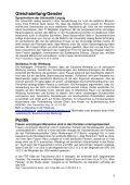 INFOBLATT Okt.-Dez. 2013 - Stadt Augsburg - Page 3