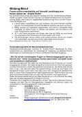 INFOBLATT Okt.-Dez. 2013 - Stadt Augsburg - Page 4