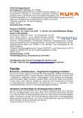 INFOBLATT Okt.-Dez. 2013 - Stadt Augsburg - Page 6