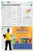 Mehr Verstand als Glück - Hanfjournal - Page 3