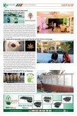 Mehr Verstand als Glück - Hanfjournal - Page 7