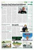 Januar 2014 - Hanf Journal - Page 2
