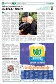 Januar 2014 - Hanf Journal - Page 3