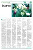 Januar 2014 - Hanf Journal - Page 4