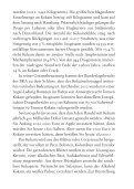 Nikolai Podak: Kokain in Deutschland (PDF) - Hanser Literaturverlage - Page 3