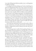 Nikolai Podak: Kokain in Deutschland (PDF) - Hanser Literaturverlage - Page 4