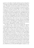 Nikolai Podak: Kokain in Deutschland (PDF) - Hanser Literaturverlage - Page 5