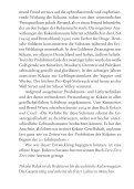 Nikolai Podak: Kokain in Deutschland (PDF) - Hanser Literaturverlage - Page 6