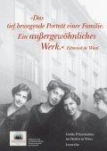 Programm Herbst 2013 - Hanser Literaturverlage - Page 4