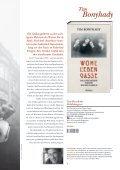 Programm Herbst 2013 - Hanser Literaturverlage - Page 5