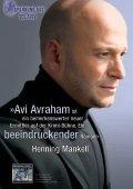 Programm Herbst 2013 - Hanser Literaturverlage - Page 6