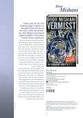 Programm Herbst 2013 - Hanser Literaturverlage - Page 7