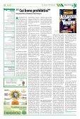 Bedingt glaubwürdig - Hanfjournal - Page 2