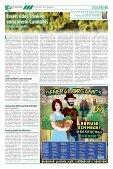 Bedingt glaubwürdig - Hanfjournal - Page 3