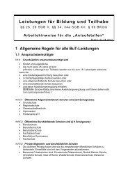 BuT-Kiel---01.08.2013.pdf