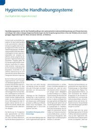 PDF (375 KB) - Harnisch