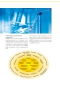 Download - HARTING Technologiegruppe - Page 5