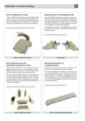 Download - HARTING Technologiegruppe - Page 6