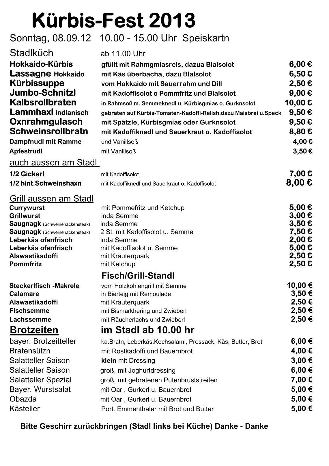 Großartig Getränke Beier Fotos - Die Schlafzimmerideen - kruloei.info
