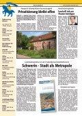 Als PDF herunterladen - Hauspost - Page 6