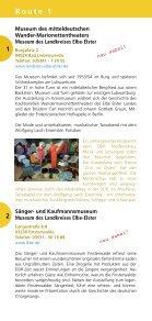 Galerie - Landkreis Havelland - Seite 4