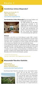 Galerie - Landkreis Havelland - Seite 6