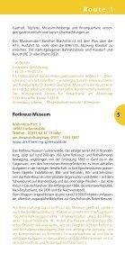Galerie - Landkreis Havelland - Seite 7