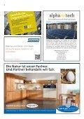 Die Vorteile von Eigentum auf Zeit - hausverein.ch - Seite 2