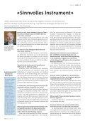 Die Vorteile von Eigentum auf Zeit - hausverein.ch - Seite 7
