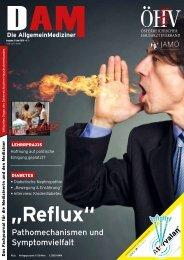 Ausgabe 5/2013 - ÖHV