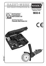 9033-6 01.pdf - Hazet