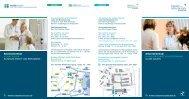 Download Flyer Brustzentrum - Havelland Kliniken ...