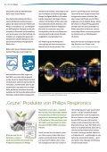 4_2013_ComfortNews - Philips Healthcare - Seite 2