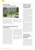 Psychische Prozesse während der Schwangerschaft und nach der ... - Seite 4