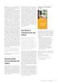 Psychische Prozesse während der Schwangerschaft und nach der ... - Seite 5
