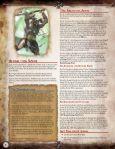 Promo Szenario - Heidelberger Spieleverlag - Seite 6
