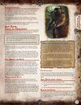 Promo Szenario - Heidelberger Spieleverlag - Seite 7