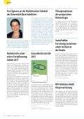 Eltern und Hebammen Parents et sages-femmes - Schweizerischer ... - Seite 4