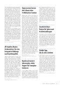 Eltern und Hebammen Parents et sages-femmes - Schweizerischer ... - Seite 5