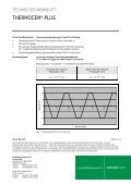 THERMOCEM® PLUS - HeidelbergCement - Page 2