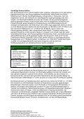 Druckversion der Pressemitteilung (PDF; 94 KB) - HeidelbergCement - Page 2