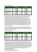Druckversion der Pressemitteilung (PDF; 94 KB) - HeidelbergCement - Page 3