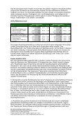 Druckversion der Pressemitteilung (PDF; 94 KB) - HeidelbergCement - Page 5