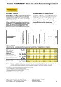 TBG Singen - HeidelbergCement - Page 2