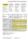 TBG Singen - HeidelbergCement - Page 3